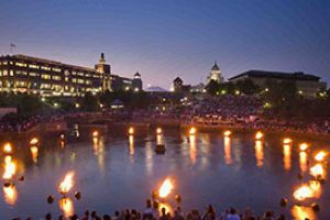 http://neopinion.com/wp-content/uploads/2018/01/Providence-Waterfire-300x200.jpg